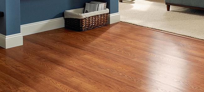 Alliance Floor Source  Hardwood Flooring Toronto